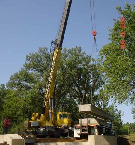 milbank house movers milbank house movers inc construction crane services crane rigging