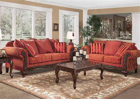 atlantic bedding and furniture fayetteville atlantic bedding and furniture fayetteville momentum