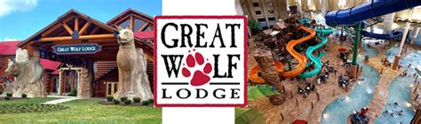 Do Great Wolf Lodge Gift Cards Expire - is your daughter participating in the online portion of the fall sale if so she