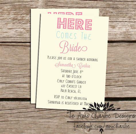 wedding invitations wording sles wording for wedding invitations no gifts 28 images wedding invitation wording sles no gifts