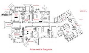 luxury house designs floor plans uk luxury bungalow floor plans 2 bedroom bungalow floor plan