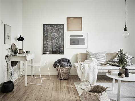 scandinavian design     ikea