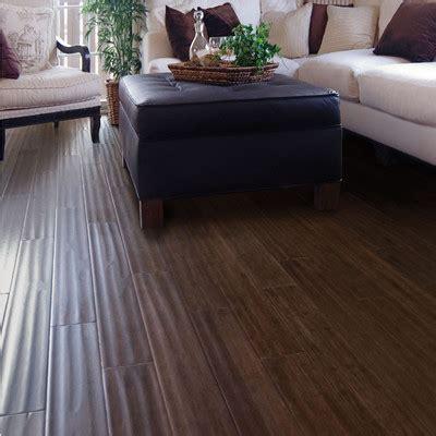 home legend bamboo flooring size of hardwood tiger