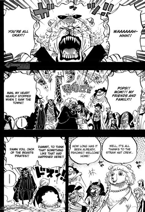 anoboy one piece 812 one piece 812 read one piece 812 online page 6