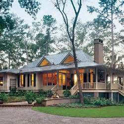 Best Selling House Plans by Top 12 Best Selling House Plans