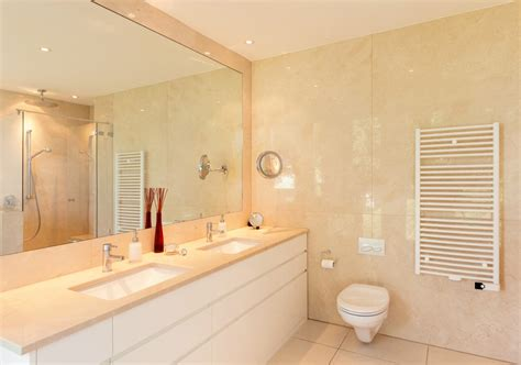 Quality Bathroom Mirrors Custom Fit Bathroom Mirrors Brisbane Gold Coast All