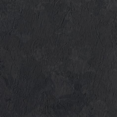 Black Slate 5190   TLC Luxury Vinyl Tiles   Best at Flooring