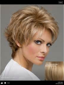 haircuts for 50 formal affair wedding hair and makeup hairstyles pinterest makeup