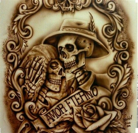 chicano tattoo history 133 best images about chicano arte on pinterest mexican