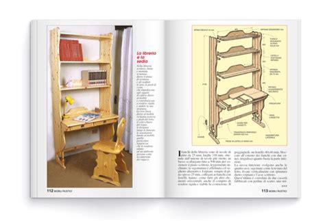 lade applique da esterno lade per esterno rustico mobili da giardino rustici le