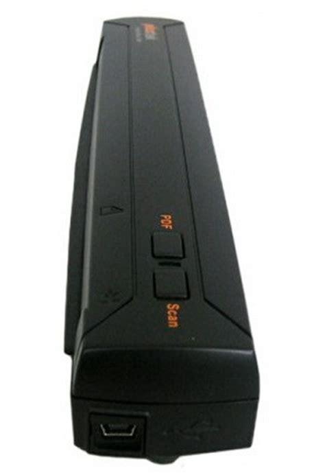 Murah Tas Utk Simpan File Tas Dokumen Tas File mini scanner portable memudahkan dokumentasi digital