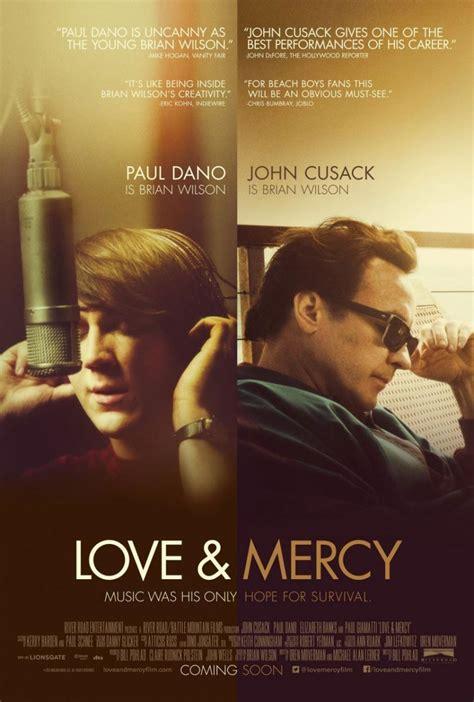 film love mercy love mercy 2014 filmaffinity