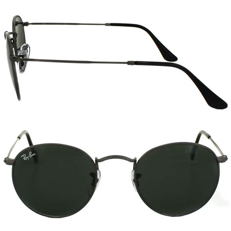 Sunglasses Rayban Metal cheap ban metal 3447 sunglasses discounted