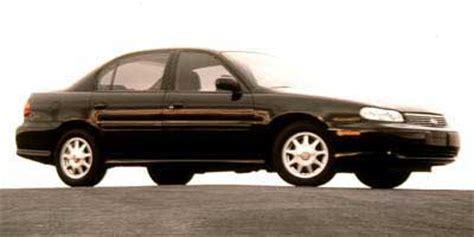 1999 chevy malibu recalls 1999 chevrolet malibu conceptcarz
