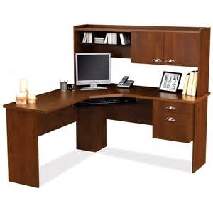 corner computer desk with shelves best computer chairs