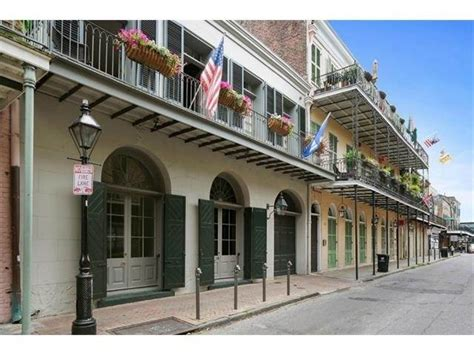brad pitt and angelina jolie s new orleans mansion is up brad pitt and angelina drop the price of their new orleans