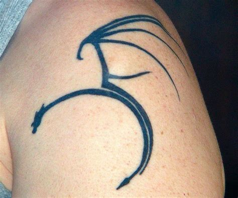 small easy to hide tattoos 140 simple tattoos that are simply genius