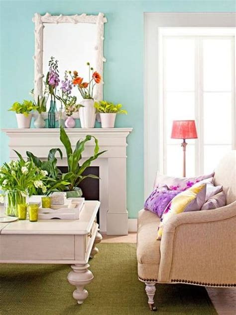 summer decoration summer decorating with flowers and plants 25 beautiful