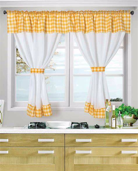 cortinas par cocina cortinas para cocina cortinas novaluxe