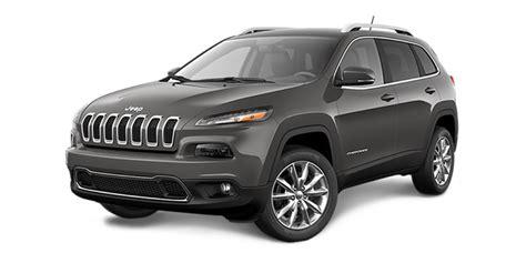 Cr Chrysler Dodge Jeep Ram Jeep Vs Honda Cr V Weyburn Chrysler