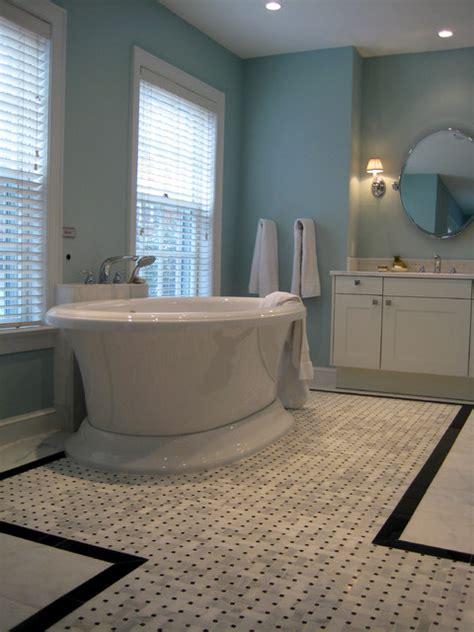 poggenpohl bathroom poggenpohl white quot shaker style quot bathroom