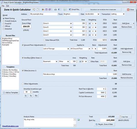 area calculater 100 area calculater hemcis hematology calculator