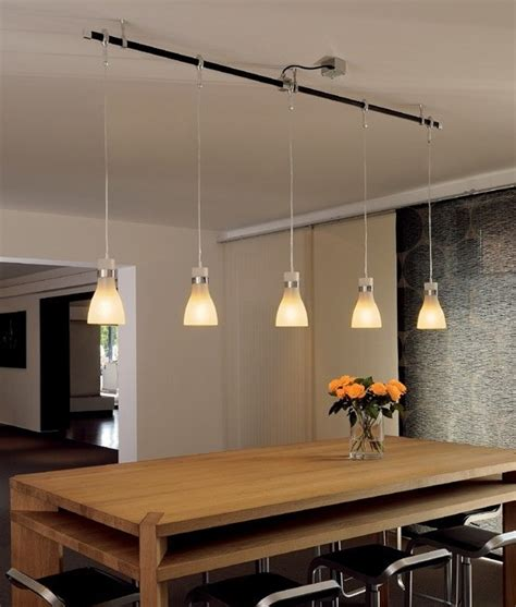 interior exterior white track lighting residential track hanging glass pendant for advanced track