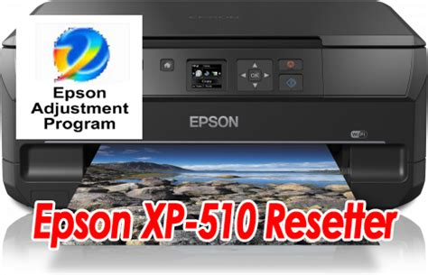 epson xp 100 resetter free download waste ink pad counters reset epson cannon 100 working