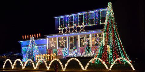 20 outdoor lights 20 outdoor light decoration ideas outside