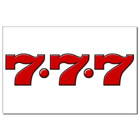 777 slot machine casinos pinterest slot tattoo and