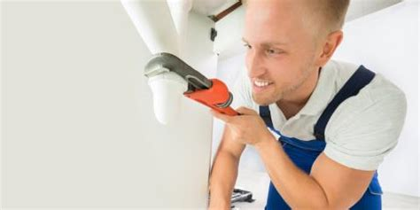 Ask A Plumber 3 Questions To Ask A Plumber Before Hire A