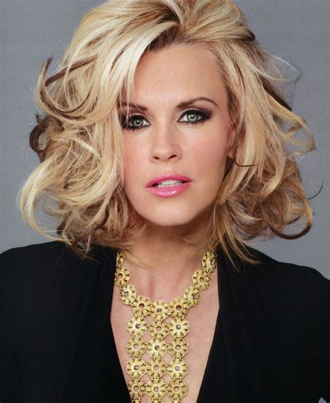 how to get jenny mccarthys new haircut 61 best jenny mccarthy images on pinterest jenny