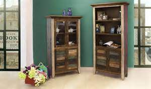 artisan home furniture artisan home home office antique bookcase ifd967bkcs