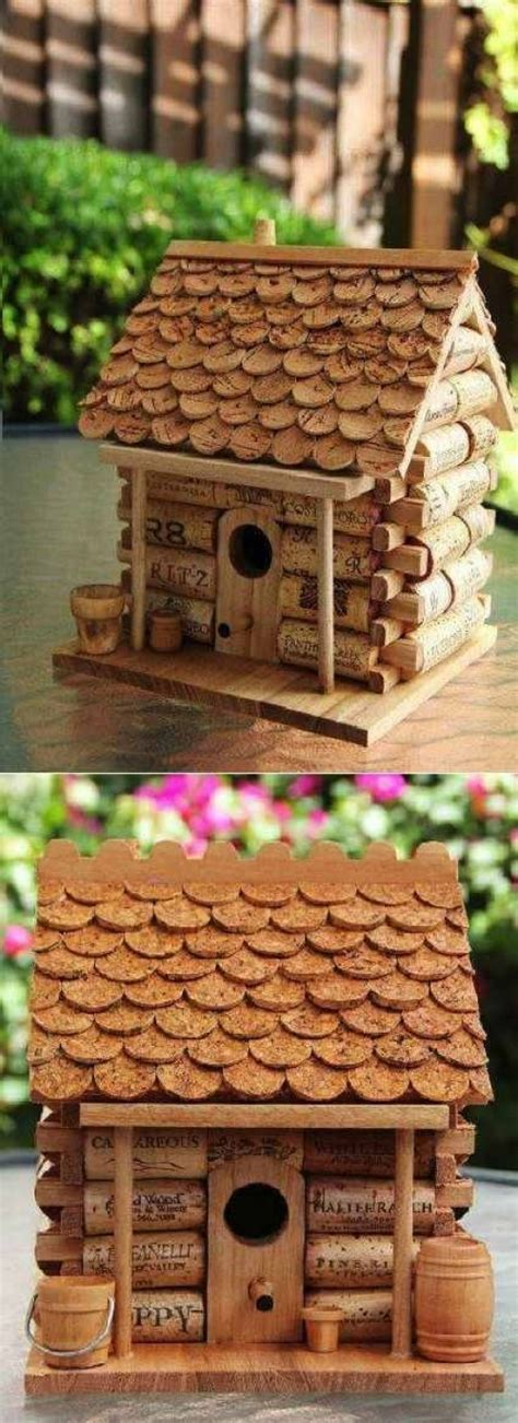 house project ideas 29 diy upcycle wine cork craft ideas to beautify your
