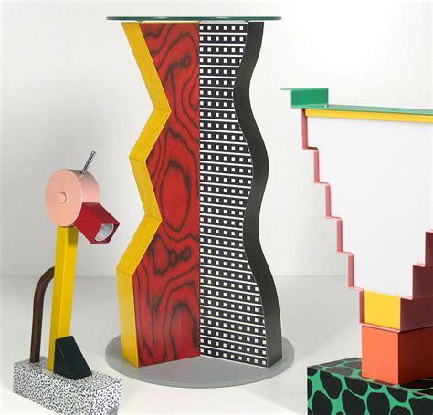 is design group archive memphis designblog
