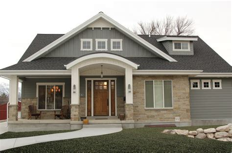 web house finding the perfect exterior paint color paint companies colors and gray houses