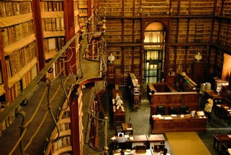 libreria sant agostino roma biblioteca ang 233 lica italia bibliotecas en el mundo