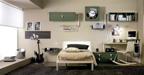 Feng Shway by English For Everyone Feng Shui Your Bedroom