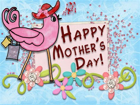 Happy Mothers Day To Sheryl by Happy S Day 2018 Beautiful Cards S Day