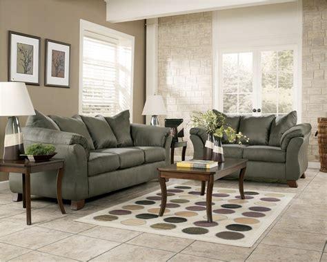 ashley signature design durapella living room set royal furniture outlet