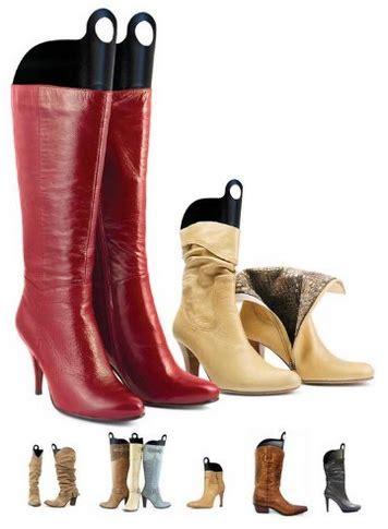 boot shapers target footwear deodorizer