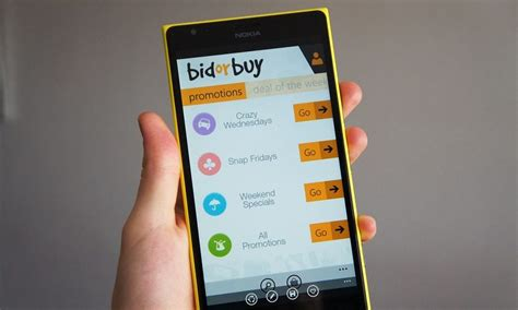 bid or bay bidorbuy how to bid and buy on the south e
