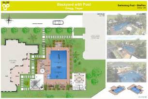 pool design plans site plan landscape backyard google search landscape plans pinterest site plans pools