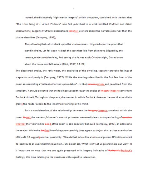 Essay Proofreader by Essay Proofreading Fast And Affordable Scribendi
