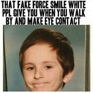 Fake Smile Meme - fake smile meme 28 images hide the pain harold meme