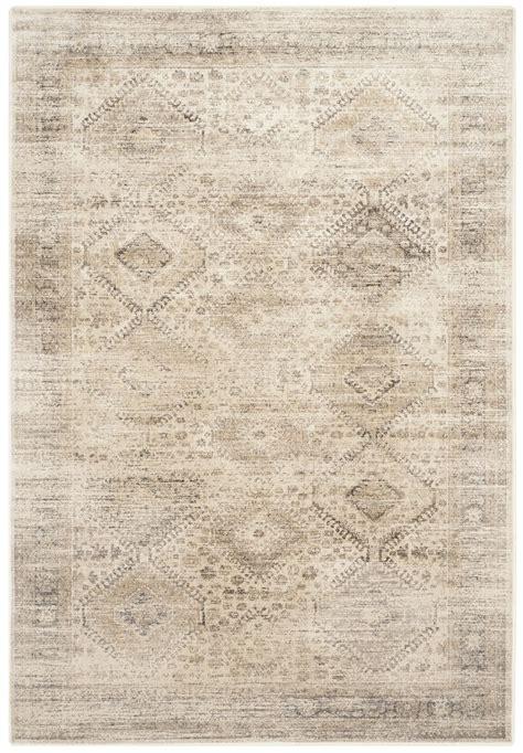 safavieh vintage rug safavieh vintage vtg118 3440 area rug free shipping