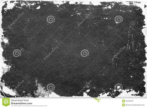 grunge border and background royalty free stock images image 1928129 grunge paper texture border and background royalty free stock photos image 34442278
