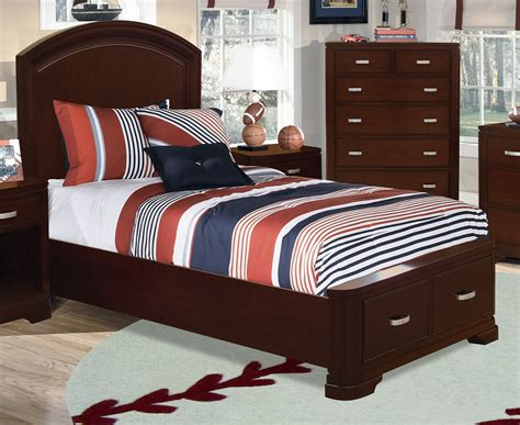 leons furniture kitchener 100 leons furniture kitchener bedroom furniture