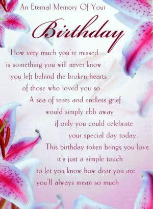 happy  birthday son quotes quotesgram