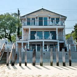 beach house insurance what to look for in vacation home insurance